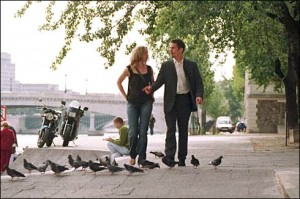 2004_before_sunset_008