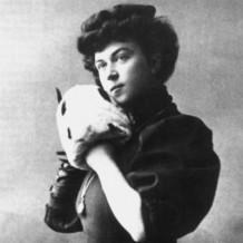 Александра Коллонтай: первая из первых