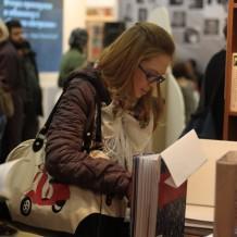 Открылась 24 Московская международная книжная выставка-ярмарка