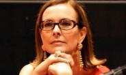 Кароль Буке: «У меня нет секрета красоты»