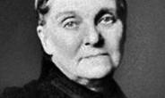 Генриэтта Грин