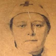 Вера Гедройц
