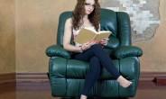 10 новых книг об успешных женщинах