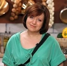 Елена Чекалова получила кулинарный «Оскар»