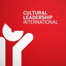 Для тех, кто хочет руководить культурно