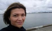 Преуспеть в другой стране: Анна Ломакина, Нидерланды