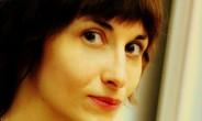 Художественная правда Виктории Ломаско