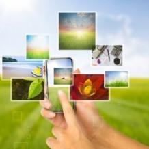 Гаджеты в помощь: мобильные приложения для путешествий