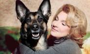 Евгения Михайлова: «Я пишу о беззащитных»