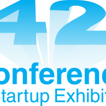 Конференция и выставка стартапов «42″