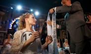 «Мисс Независимость» представит Россию на Олимпиаде