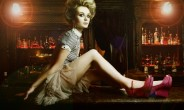 Полина Гагарина: «Не хочу идти по чужим стопам»
