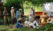 Приближается «Мелиховская весна»!