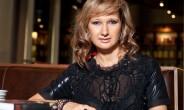 Юлия Басова: «Я счастлива, когда пишу»