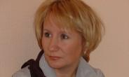 Успешное хобби Марины Ожогиной: декупаж