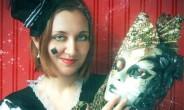 Людмила Шмаракова: «Театр – это смысл»