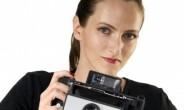 Фотография: от хобби к профессии. Шаг №3 – поиск клиентов