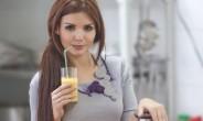 Леся Ярославская: «Ваша талия — в ваших руках!»