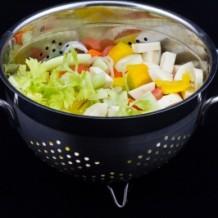 Суп: современно, удобно, полезно