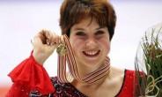 Семерка лучших: русские богини Олимпа