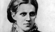 Анна Достоевская: жена гения