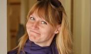 Елена Красавина: «Давайте фантазировать вместе!»