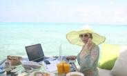 Лена Ленина: «У бизнеса нет пола»