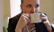 Вкус успеха: Екатерина Лесникова, гендиректор «Кулинариума»