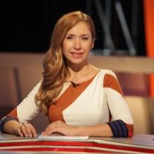 Анастасия Гребенкина узнает секреты успешных мужчин