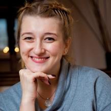 Елена Лысенкова: «Свой бизнес – это мобильность»