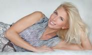 Алена Свиридова: «Я верю в судьбу!»