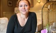 Екатерина Ковалевская: «Если я чего-то хочу, то добиваюсь этого»