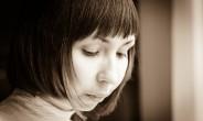 Кристина Кашкан: «Магия есть в каждом из нас»
