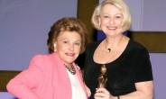 Бизнес по-женски: 3 великие истории успеха