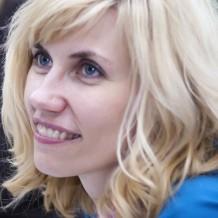 Елена Фомичева: «Победы вдохновляют»