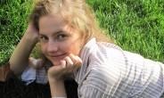 Мария Ковалева: «Дом там, где кухня»
