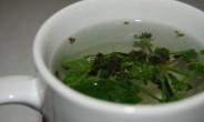 Чай не кофе: всемирному дню чая посвящается