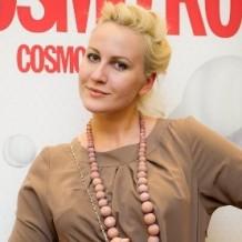 Янина Цыбульская: «Просто будьте собой!»