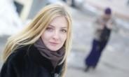 Екатерина Усовецкая: поверить в мечту и преуспеть