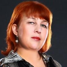 Наталия Иванова: «Мужчинам нужно уважать в женщине делового партнера»