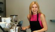Анна Цфасман: «В России женщины сильнее мужчин»