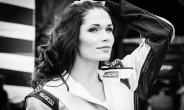 Полина Аскери: «У меня нет ни одной свободной минуты!»