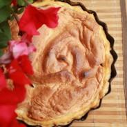 Воскресные пироги: Джейми Оливер и я