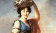 Авдотья Голицына: княгиня ночи