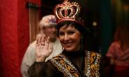 Маргарита Авдеева: «Женщинам лучше не ввязываться в бизнес-игры»
