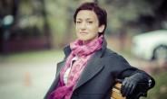 Елена Игнатьева: «Свое дело — как ребенок»