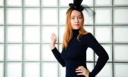 Ольга Аристова: «Я добиваюсь всех поставленных целей»