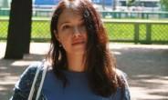 Ольга Покровская: «Лучшая опора – любовь и поддержка близкого человека»