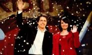 Фильмы, которые дарят веру в чудо