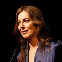 Кэтрин Бигелоу: повелительница бурь